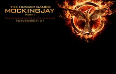 Watch The hunger games mockingjay part 1 Online If you searching for the film series released by the hunger games franchise you should just get it here. Watch The hunger games mockingjay part 1 Online : https://www.linkedin.com/pulse/watch-hunger-games-mockingjay-part-1-online-free-watch-movies-online-1