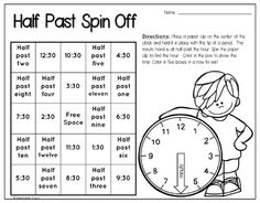 free printable time equivalents posters eg 60 seconds in a minute 60 minutes in an hour. Black Bedroom Furniture Sets. Home Design Ideas