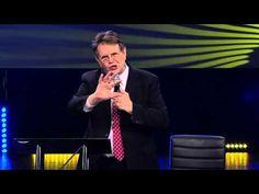 Reinhard Bonnke — The Heart of Revival - YouTube