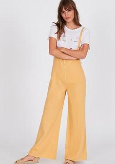 7e31351266ad57 16 Best Jumpsuits   Rompers images in 2019