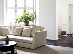 8 Feng Shui Tips That Attract Energy of Wealth to Your Home or Office