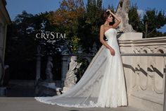 Beautiful wedding dress!!!