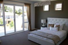 1000+ images about Slaapkamer on Pinterest  White bedrooms, Bedrooms ...