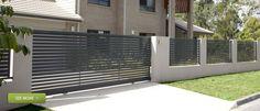 fence, fencing - Поиск в Google