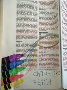 Quotes Bible Verses Faith Art Journaling 27 Ideas For 2019 Bible Study Journal, Scripture Study, Bible Art, Art Journaling, Scripture Doodle, Scripture Journal, Prayer Journals, Journal Art, Bullet Journal
