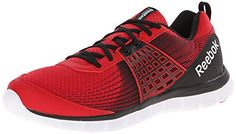 on sale b26ed 04f4c Aspirateurs, Chaussures De Course Nike, Nike Homme, Reebok, Baskets Adidas,  Noir