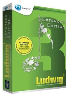 Ludwig 3 - Extended Edition