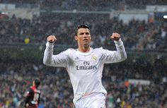 8 Best Memes of Cristiano Ronaldo Saving Real Madrid Cristiano Ronaldo, Cr7 Ronaldo, Manchester United, Ronaldo Real Madrid, Referee, Best Memes, Adidas, Baseball Cards, Sports