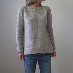Ravelry: Mountain High pattern by Heidi Kirrmaier - gorgeous! Love Heidi's designs!