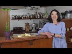 Domácí sýrové křupky - YouTube Low Carb Keto, Liquor Cabinet, Youtube, Youtubers, Youtube Movies