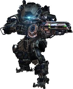Take to the Frontier during the Titanfall 2 Open Multiplayer Technical Test. Go hands-on on Xbox One and PS4 with two Titans, all-new Pilot abilities like the grappling hook, and more.      WEEKEND 1     8/19 - 8/21     WEEKEND 2     8/26 - 8/28