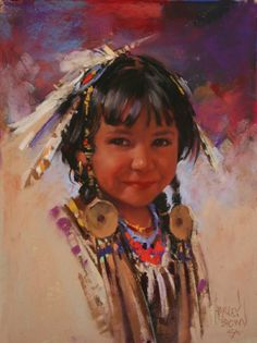 native american paintings and patterns - 2 ~ katilbalina | decoupage pictures