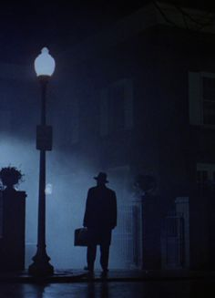 Max von Sydow  The Exorcist | 1973