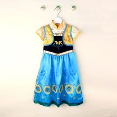 Find More Dresses Information about Europe 2016 Birthday Surprise child princess dress kids dresses for girls costumes fantasias infantis para menina,High Quality dress feet,China dresses for skinny girls Suppliers, Cheap dress cat from juxuan on Aliexpress.com