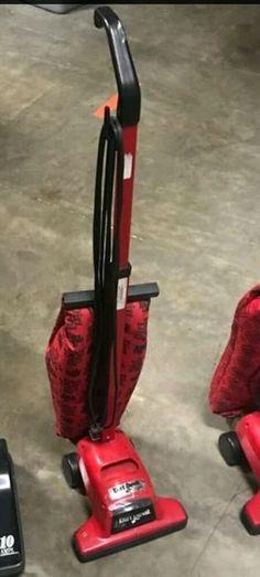 Dirt devil broom vacuum for sale online Upright Vacuum Cleaner, Handheld Vacuum Cleaner, Electric Broom, Dirt Devil Vacuum, Power Clean, Vacuum Bags, Dry Hands, Vacuums, Ebay