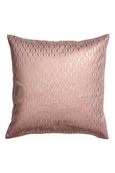 Kuviollinen tyynynpäällinen