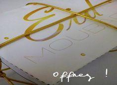 free printable gift box for Eid - Eid mubarak free printable