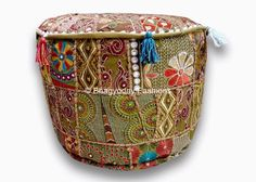 Textile Shop:  OFFER ONLY 2 DAY'Sindian handmade Bohemian Patch ...
