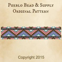 Hey, I found this really awesome Etsy listing at https://www.etsy.com/listing/254449599/kachina-seed-bead-pattern-loom-cuff