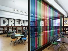 glass work space partitions