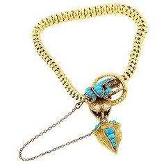 . jewels