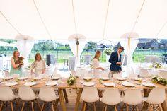 Celebrate your wedding in your own garden  WHITE-WEDDING-ROMANTIC-GARDEN