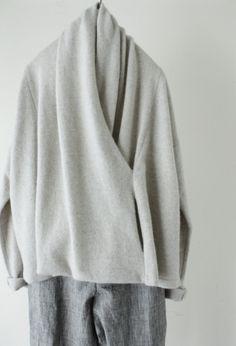 diary / evam eva |. kondo knit co, ltd