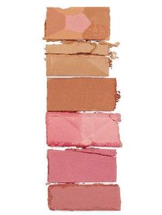 Ready, Set, Summer: 11 Updates for Your Beauty Routine