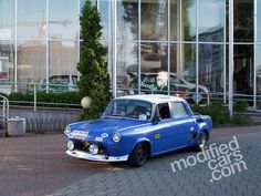 Škoda 1000 Cars And Motorcycles, Rally, Hot Rods, Automobile, Vehicles, Antique Cars, Car, Autos, Cars