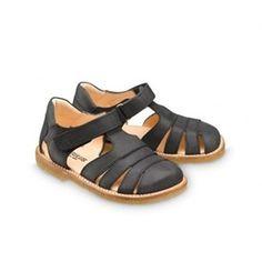 Angulus unisex sandal