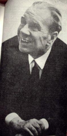 Borges todo el año: Jorge Luis Borges: Los laberintos policiales y Chesterton. Foto: Retrato de Borges sin data, incluido en Alicia Jurado, Genio y figura de Jorge Luis Borges (1964)