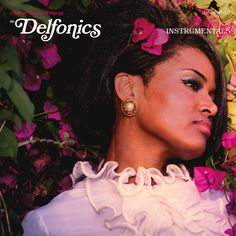 Adrian Younge Presents The Delfonics Instrumentals