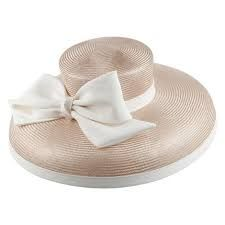 Image result for wedding hats mother of the bride