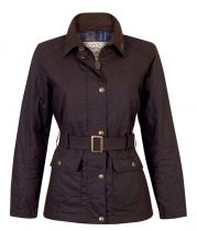 Classic car parts, Vintage car parts, Lucas car parts & Belstaff Jackets from Holden Vintage & Classic UK Belstaff Jackets, Irish Clothing, Wax Jackets, Tweed Jacket, Outdoor Outfit, Vintage Cars, Fall Winter, Autumn, Military Jacket