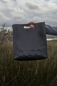 Gucci | STYLEBOP.com