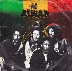 aswad discography free download