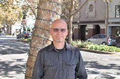 Piilaakso vetää suomalaisia kasvuyrittäjiä. Pekka Pärnänen johtaa Finpron vientikeskusta Kalifornian Palo Altossa.