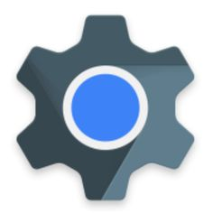 Android System WebView 53.0.2785.57 beta by Google Inc.