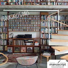 Too many books? I think what you mean is not enough bookshelves #bookshelfgoals  __  #artist#books#reading#bookstagram #bookworm#library#igreads #bookporn#bookshelf #bookshelfie#booknerdigans#bookstagrammer#readingtime #bookshop#readingissexy #booklover#i