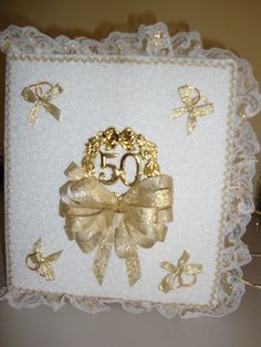 1000 images about 50th wedding anniversary on pinterest for Wedding anniversary trip ideas