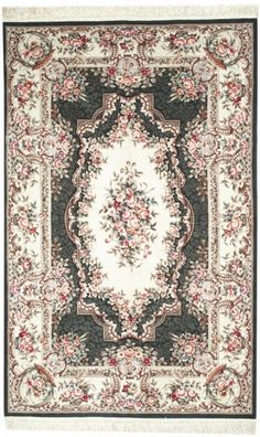 New Contemporary European Aubussan Area Rug 50856 - Area Rug Contemporary Area Rugs, Rectangular Rugs, Colorful Backgrounds, Bohemian Rug, Pure Products, Gallery, Handmade, House, Ideas