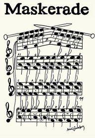 Illustration, Verses, Sheet Music, Hair Accessories, Gave, Drawings, Tools, Random, Music