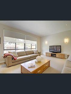 22 Oakfield Avenue, Clarence Park, SA 5034 - Property Details