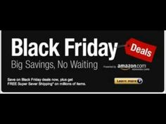 Best Online Black Friday Sales 2012 - http://blackfridaypredictions.joystin.com/best-online-black-friday-sales-2012/