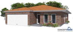 Hoy en houses_001_home_plan_oz74.jpg