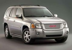 2016 GMC Envoy Specs and Redesign - http://world wide web.autocarnewshq.com/2016-gmc-envoy-specs-and-redesign/