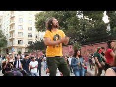 HAKAN VRESKALA - DAĞILIN LAN KLİP (BARİKAT) - YouTube Turkey, Street View, Music, Youtube, People, Musica, Musik, Turkey Country, Muziek