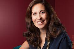 Kathleen Reidenbach, Kimpton Group