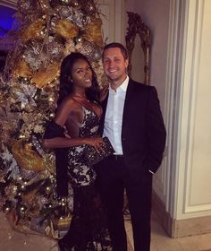 83 Best Interracial Dating Site @ uselesspenguin.co.uk images