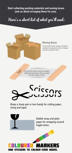 Removal Boxes, Efficient Packing, Corrugated Cardboard Boxes, Moving Boxes, Brisbane, Warehouse, Household, Storage, Ideas
